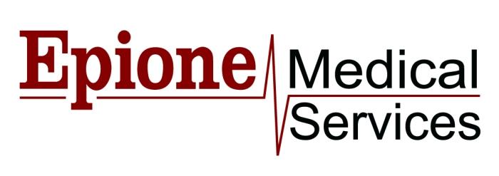 epione logo redrawn.jpg