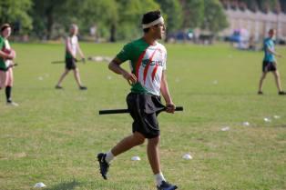 quidditch_premier_league